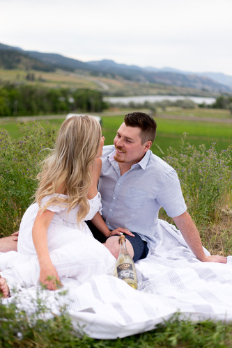 Monte Creek WInery Engagement_highreso_-
