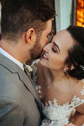 The Cove Lake Resort - Kelowna Wedding Photographer