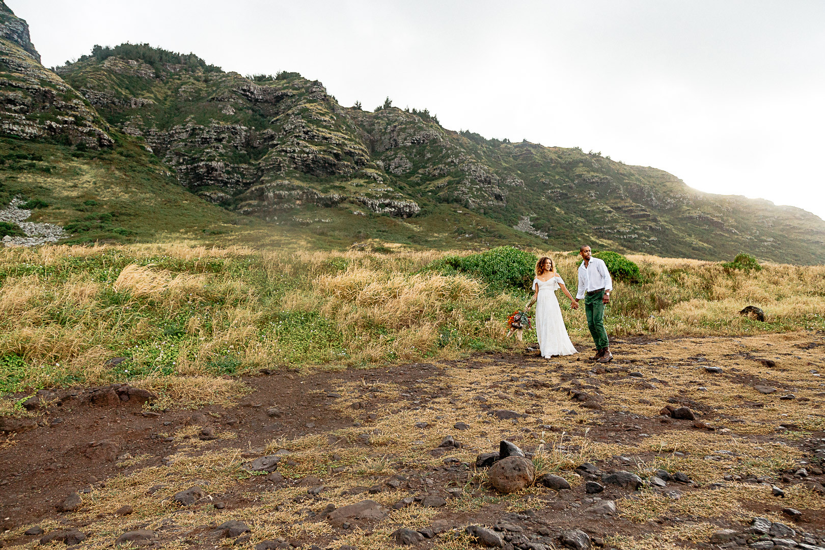 Kamloops Wedding Photographer_Kamloops E