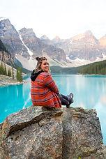 Banff_2020_-48.jpg