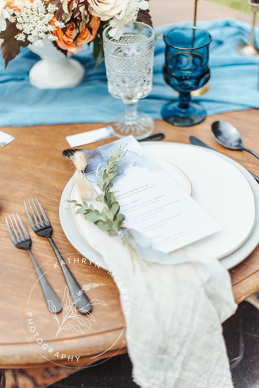 Kamloops Weddings