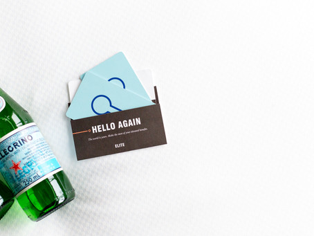 Branding Session - Delta Hotels by Marriott Kamloops
