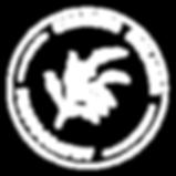 kathryn_logo3_white-01.png