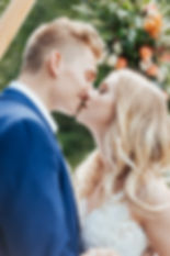 Ginger Turley Artistry - Rustic Weddings - Shuswap Wedding Photographer
