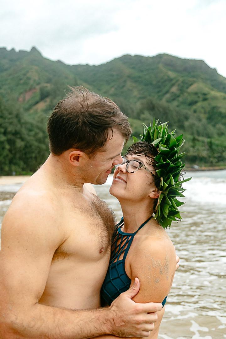 Kamloops Wedding Photographer_Hawaii Cou