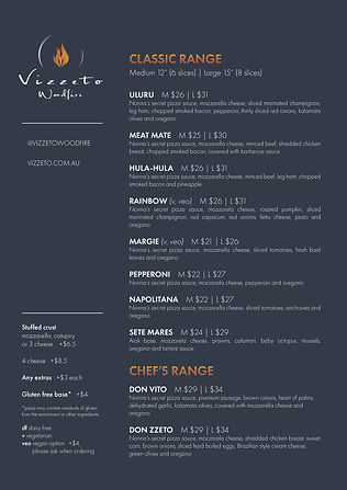 Vizzeto-Menu-Pages-03.jpg