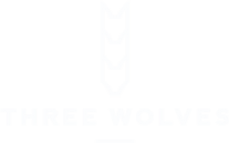 Wolves_Logo_WEB.png