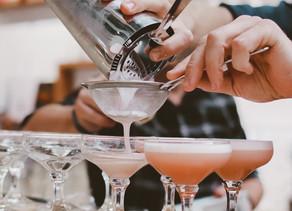 Cairns gets its first distillery bar