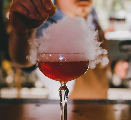 Cocktail .jpg
