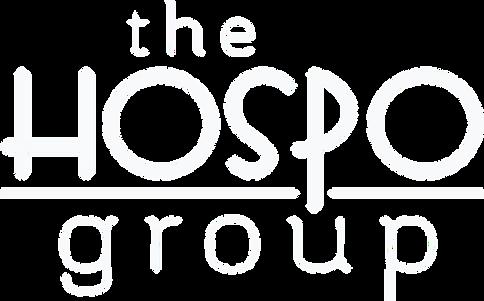 HG_logo_wht.png