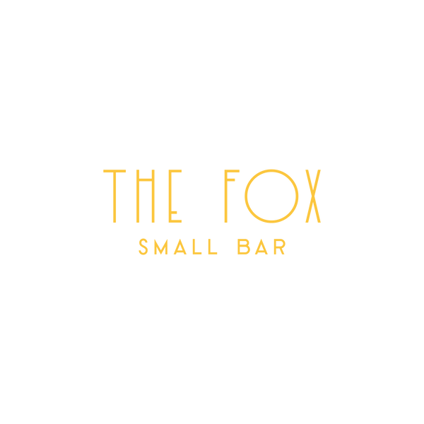 the Fox Logo Gold-08.png