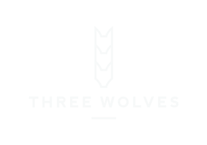 3-WOLVES-logo-(light).png