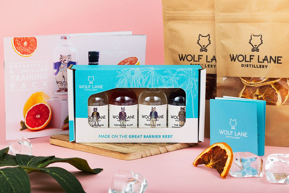 wolf-lane-boxset-2-1.jpg