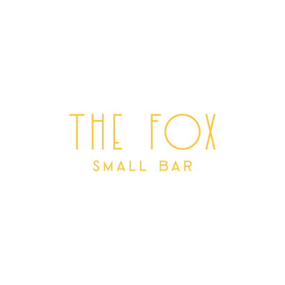 the Fox Logo Gold-08-1.png