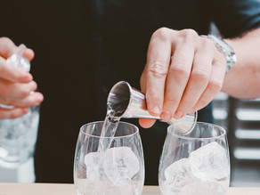Gin Lovers, A huge virtual gin festival is coming!