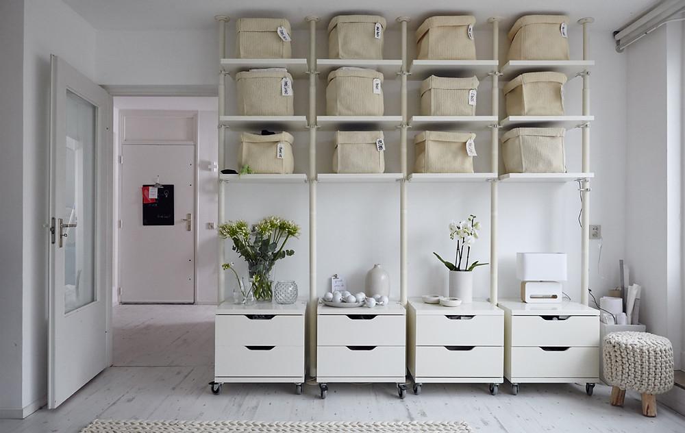 reorganiza tu dormitorio _homestaging fityourhouse deco