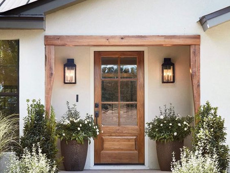 7 cambios que aumentan el valor de tu casa en venta o alquiler
