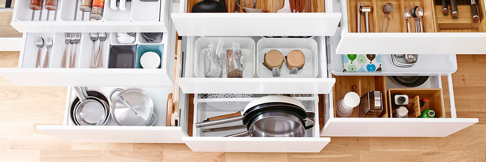 reorganiza tus cajones_homestaging fityourhouse