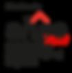 logo_tejado 2019.png