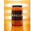 Thumbnail: Monello's Signature Homemade Red Sauce