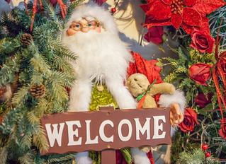 Fotos - Produtos de Natal