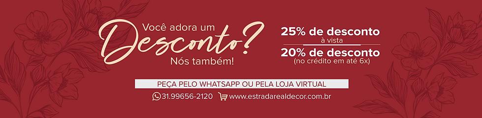 banner site 25%off_Prancheta 1.png