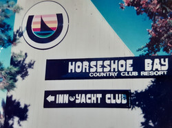 hsb entry sign 89