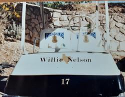 willies%20cart_edited