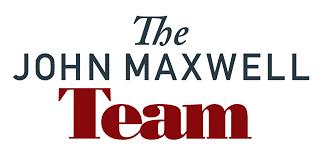 John Maxwell Team logo.png