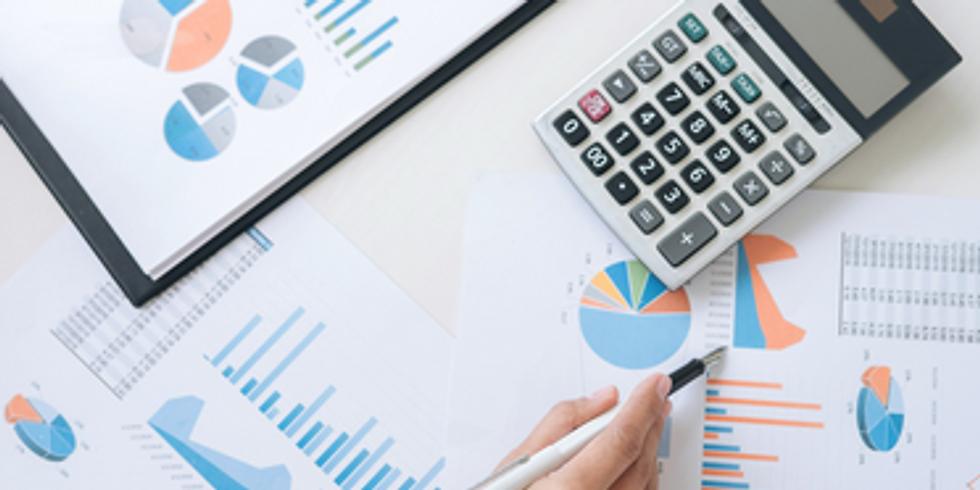 Finance Fundamentals for Nurse Leaders