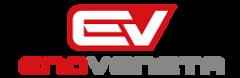 Logo-253x76_Tavola-disegno-1.png