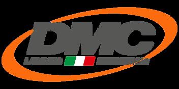 logo-dmc-new.png
