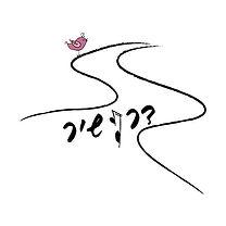 לוגו ענת.jpg