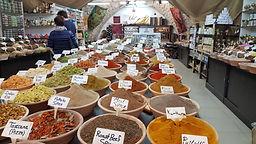 Muslim market4.jpg