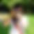 スクリーンショット 2019-08-18 4.27.02.png