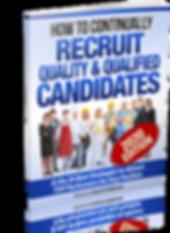 RecruitingBook2020.png