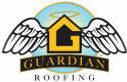 guardianroofing.jpeg