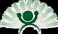 pv_ts_logo.png