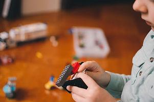 child with building blocks web sized.jpg