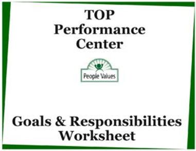 GoalsWorksheetCover-17-300x232.jpg