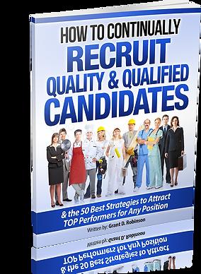 recruiting_book_sm.png
