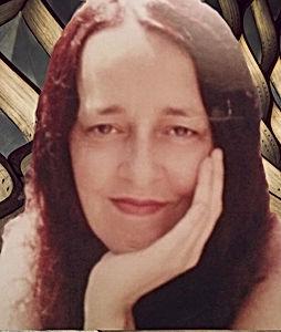 Karin210_edited.jpg
