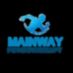 MainwayLogo.png