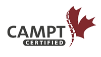 CAMPT Certified.png