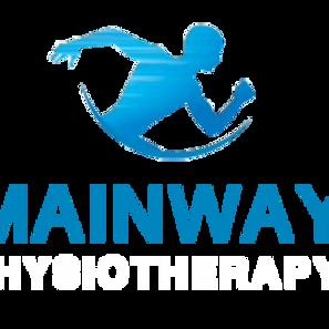 mainway logo crop.png