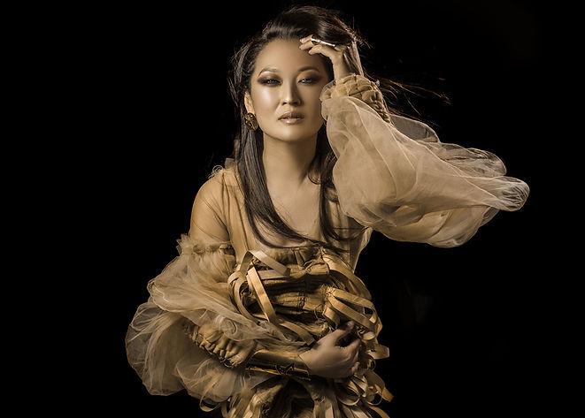 Angela Yeung.jpg