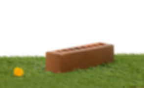 Гладкий 0,5 флэш трава.JPG