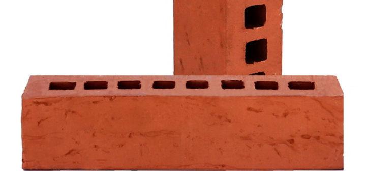 kra kordvor 05.jpg