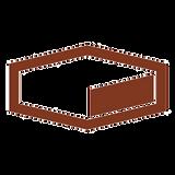 Логотип Ликолор 128-128 (PNG).png