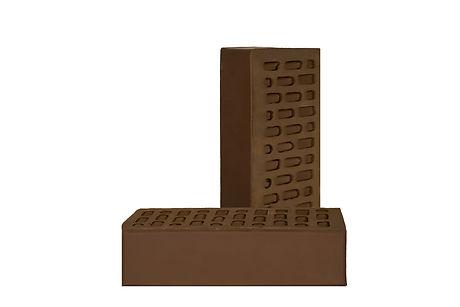 shokolad 1.jpg